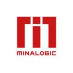 MINALOGIC LOGO 2