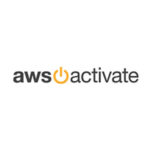 AWS ACTIVATE 1