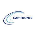 Captronic 1