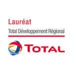 ido-data Lauréat TDR 2019
