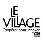 Le village By CA ido-data